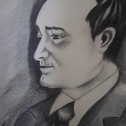 Youssef Slil